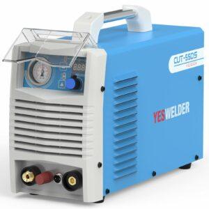 yeswelder cut-55ds plasma cutter